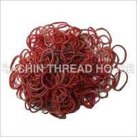 Durable Rubber Band