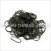 Durable Rubber Bands