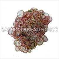 Stretchable Rubber Band
