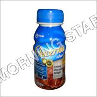 Glucerna Shake for Diabetes