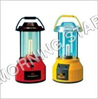 Solar Lantern lamps