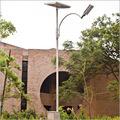 Solar Street Light (LED)