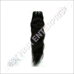 Remy Single Drawn Natural Wavy