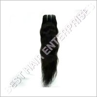 Remy Single Drawn Natural Wavy Hair