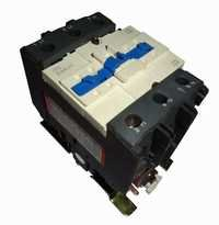 SUPPLIER OF CONTACTORS IN INDIA