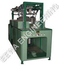 Foam Welding Machine