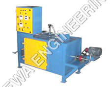 Industrial Heating Equipments & Systems