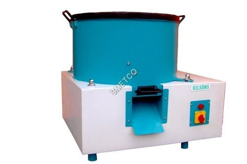 Foundry Sand Testing Equipments