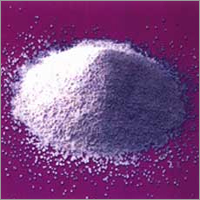 High Tint Antimony Trioxide