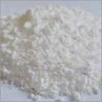 Antimony Trioxide Wetted