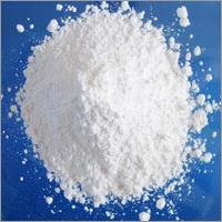 White Zinc Hydroxystannate