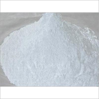 Antimony Trisulphide Powder