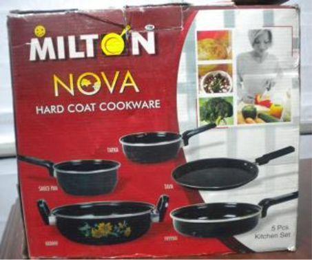 MILTON (NOVA) 5 PIC