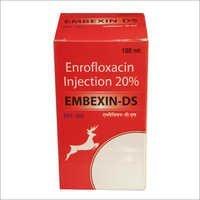 Embexin DS