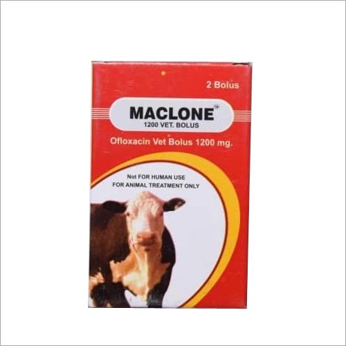 Maclone