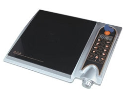 Induction Cookers