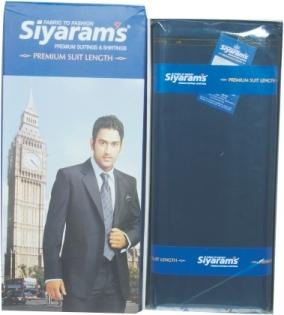SIYARAM'S SUITH
