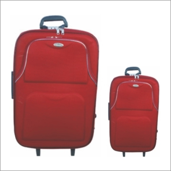 Trolley Bag Set