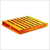Double Deck Pallets