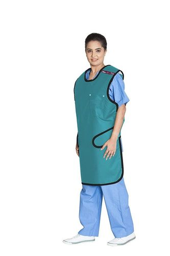 X Ray LEAD Protection Coat