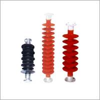 Polymor Insulators