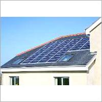 Solar Wind Base Product