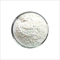 Zinc Ascorbate