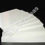 Thermocool Packaging Sheets