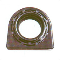 Rubber Centre Bearing