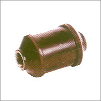 Rubber Bearing Bushes