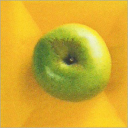 Post Harvest Management For Fruits