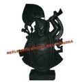 Shrinath Statue Statue