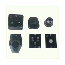 Electrical Application PF Moulding Powder