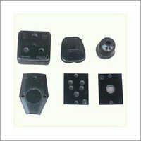 PF Moulding Powder for Electrical Application