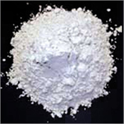 UF Moulding Powders