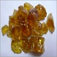 Phenolic Resins Unmodified Powder