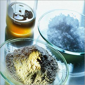 Phenolic Resins Resole
