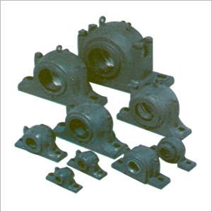 Plumber Blocks