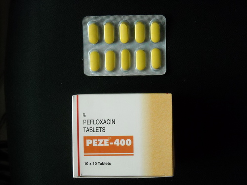 Peze-400