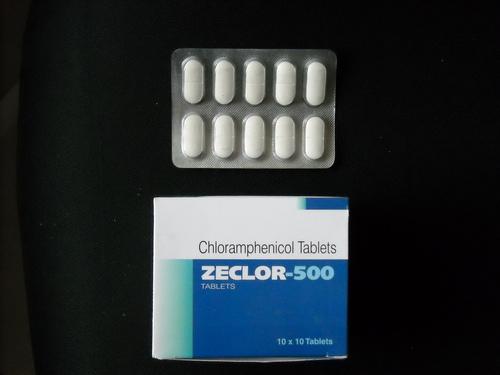 Zeclor