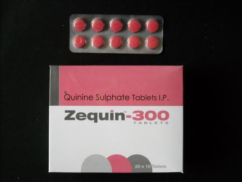 Zequin 300