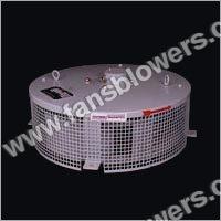 Thyristor Cooling Fans