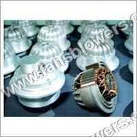 External Rotor Motor