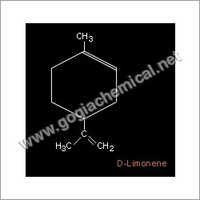 D-Limonene Chemical