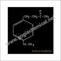 Anisyl Acetone Chemical