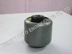 Automotive Silent Block Bushes