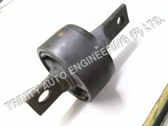 Rear Trailing Arm Bushes