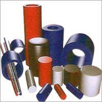 Nylon Products