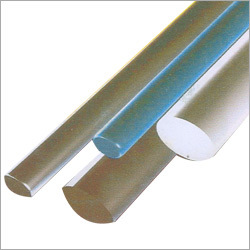 Polyethylene Terephthalate Nylon Rod