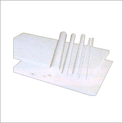Nylon PP Sheet